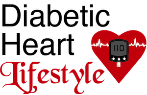 Diabetic Heart Lifestyle